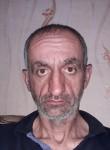 Artur, 45  , Bataysk