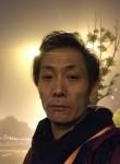繁繁, 30, Beijing