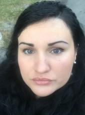 veronika, 37, Russia, Alupka