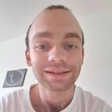Thomas, 24  , Gmunden
