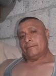Leonardo , 28  , Puebla (Puebla)