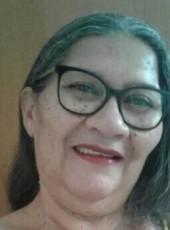 Yhedamarques, 62, Brazil, Brasilia