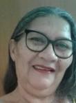 Yhedamarques, 62  , Brasilia