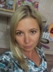 Yuliya, 40  , Pskov