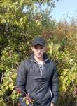 Vasiliy, 26, Omsk