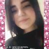 Katya, 20 - Just Me Photography 1