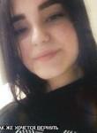 Katya, 19  , Verkhnyaya Salda