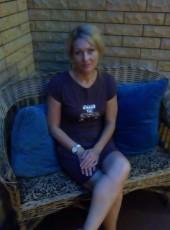 Alena, 37, Russia, Yevpatoriya