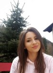 Marina, 34  , Bondoukou