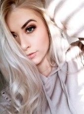 Milana , 25, Russia, Voronezh