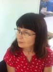 Valentina, 61  , Kungur