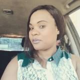 Terry, 35  , Bulawayo