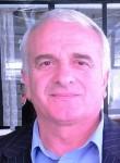 Qiro, 58  , Tirana