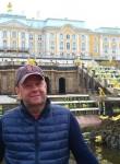 Evgeniy, 49  , Pestyaki