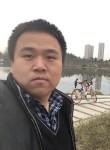 921024, 27  , Changsha