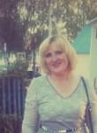 Natasha, 50  , Totma