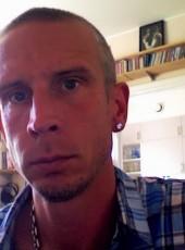 Aleksandr, 41, Russia, Nyagan
