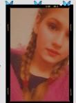 Valerіya, 19, Kiev