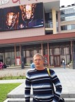 Aleksey, 37  , Kinel-Cherkassy