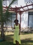 Hayley, 47 лет, Nairobi