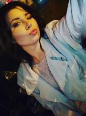 Темная Госпожа, 22, Ukraine, Bila Tserkva