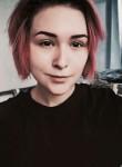 Nastasia, 23, Pskov