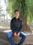 ṨสRgΐร God乡, 19  , Yerevan