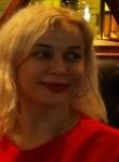 Eva, 44  , Moscow