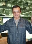 Серик Дарбаев, 53 года, Белоярский (Югра)