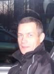 Andrey, 44  , Krasnodar