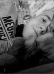 Aleksandr, 18  , Ozery