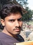 Sourav, 23  , Bhiwandi