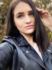 Elizabet, 22, Russia, Krasnodar