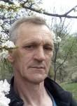 ivan, 54  , Sighetu Marmatiei