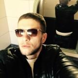 andriy, 27  , Boryslav