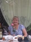 Natalya, 57  , Kostroma