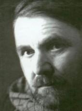 giorgi, 52, საქართველო, თბილისი