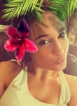 Alina, 29  , Chulym