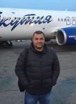 Vdad, 45  , Krasnodar