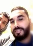 Yassine, 18  anni, Tunis