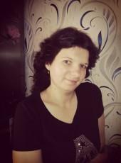 Irina, 28, Belarus, Babruysk