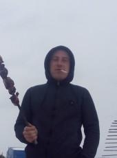 Vladimir, 28, Russia, Yekaterinburg