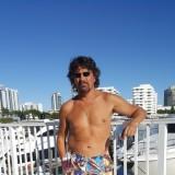 Oleg, 53  , Taormina
