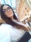Lyudmila, 32  , Kiev