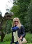 Tatjana, 50  , Liepaja