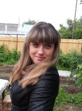 Ксюша, 42, Россия, Иваново