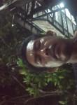 Silmi, 39  , Jakarta