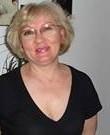 natalia.curmaciova, 61  , Geneve