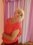 Olga, 64  , Minsk