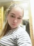 Anyuta, 18  , Mikhaylovka (Volgograd)